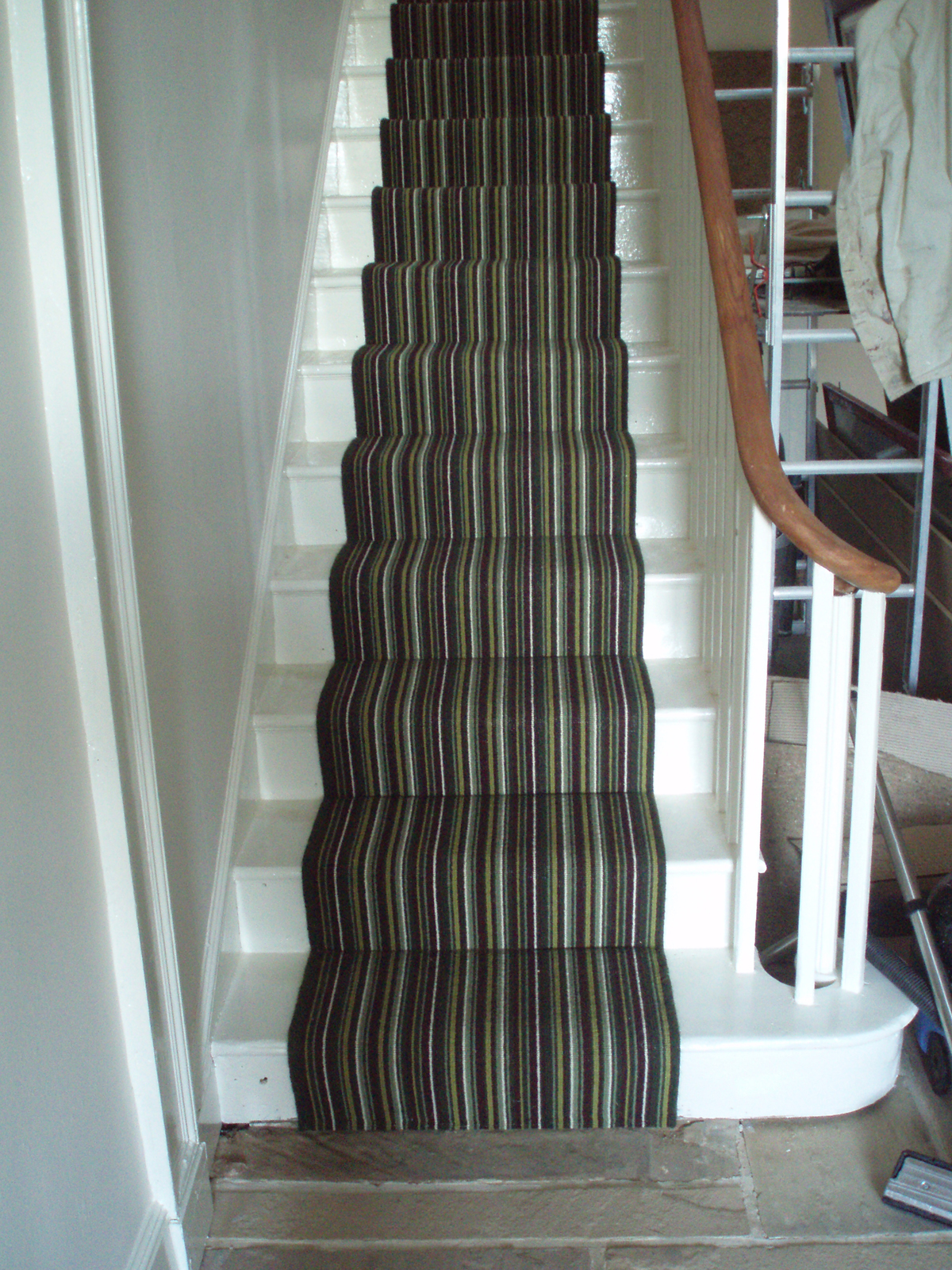 Gallery Pocklington Carpets