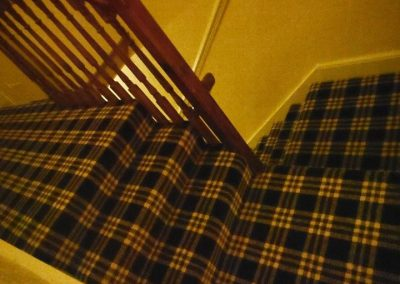 brintons_abbotsford_border_plaid_4