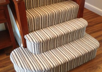 cheltenham_stripe-_and_project_floors_tiles_in_hall