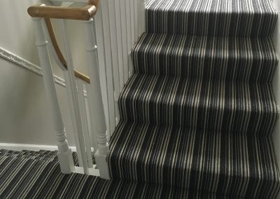 contemporary_design_stripe_anthracite-1