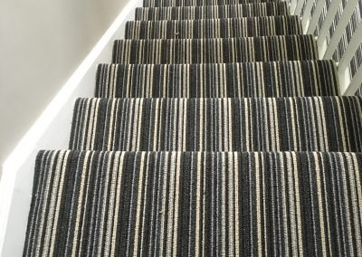 contemporary_design_stripe_anthracite-2