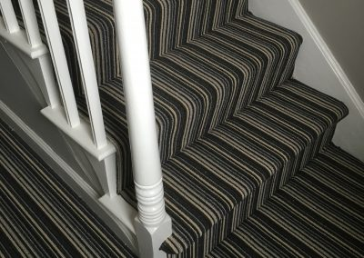 contemporary_design_stripe_anthracite-3