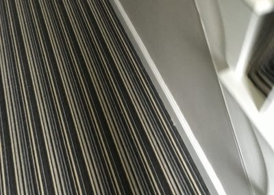contemporary_design_stripe_anthracite-4