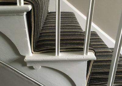 contemporary_design_stripe_anthracite-5