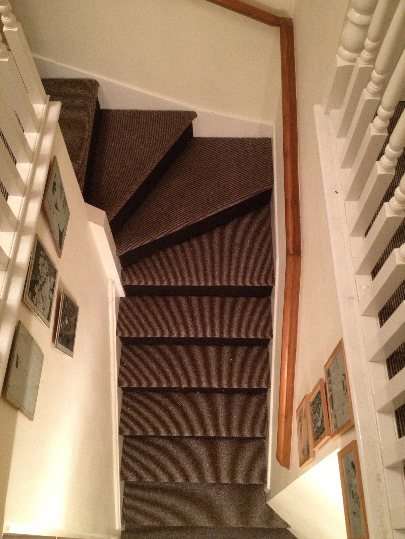 Gallery Pocklington Carpets