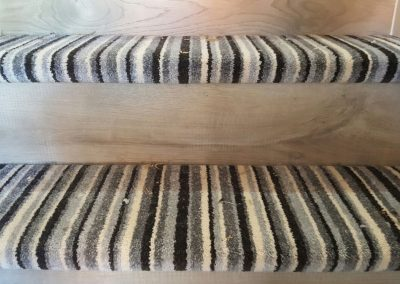 malvern_stripe_and_balterio_quattro_vintage_796_laminate_10