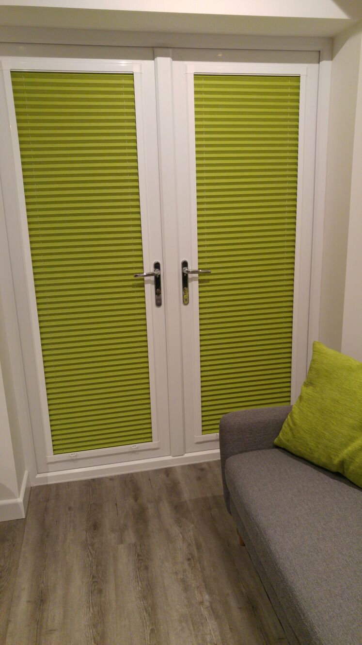 Perfect Fit Blinds Pocklington Carpets
