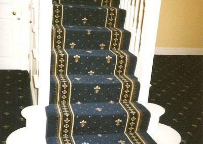 stair_runner_1