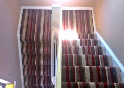stripe_b_reversed_on_stairs