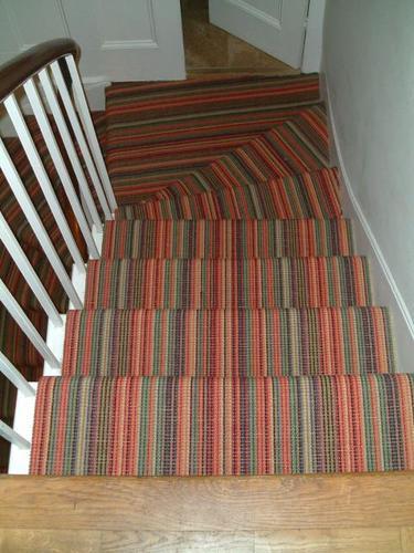 stripe_on_twisters_3