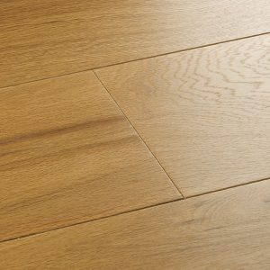 Oak Rustic (Wide)