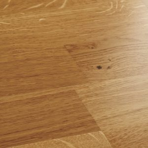 Natural Oak 3-Strip