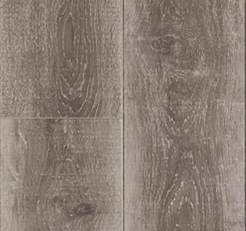 London Brushed Oak
