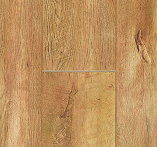 London Country Oak