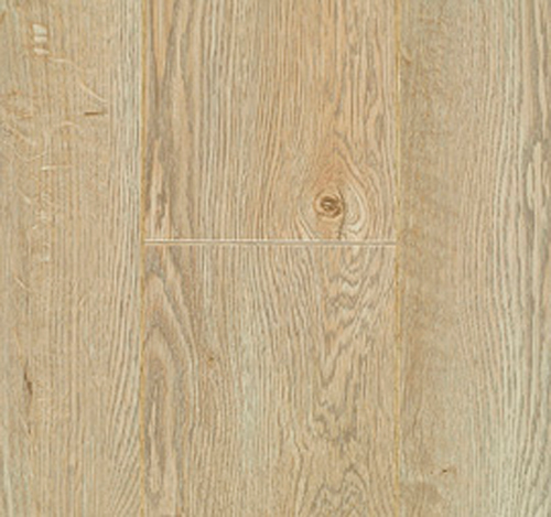 London Crafted Oak