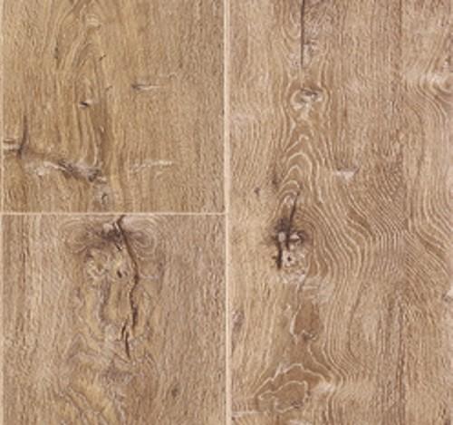 London Feature Oak