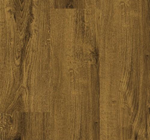 London Premium Oak