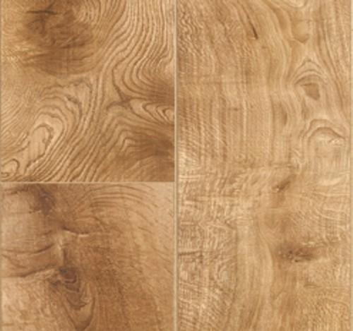 London Sunset Oak