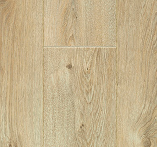 London Traditional Oak