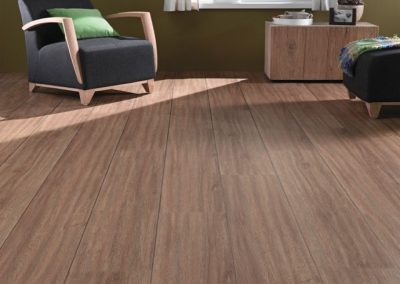 Tempo – Wood Effect Planks