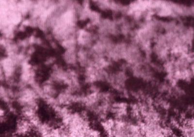 marble-aubergine
