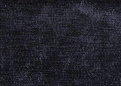 westbury-black