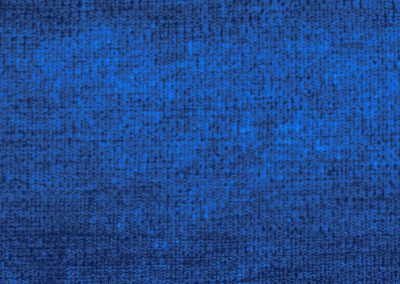westbury-blue