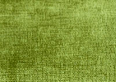 westbury-green