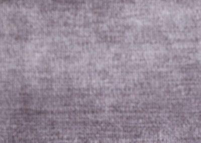 westbury-lilac