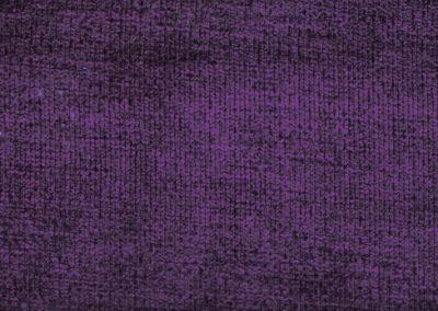 westbury-purple