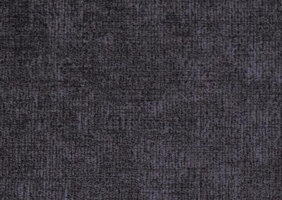 westbury-slate-grey