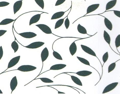 Celine Silk