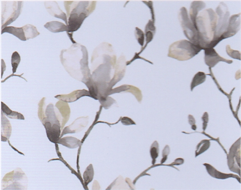 Magnolia Inky