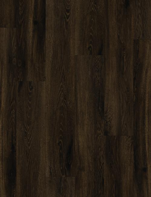 Andorra Oak