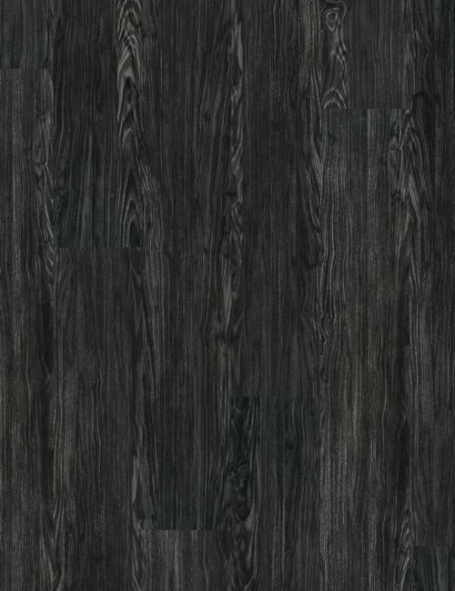 Valerian Oak