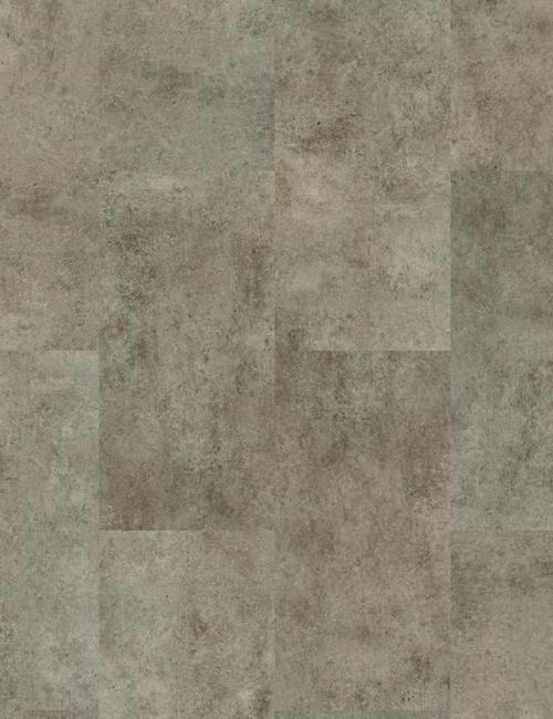 Caldera Granite