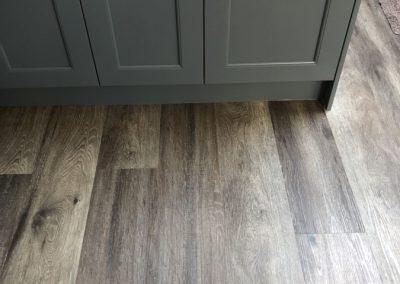 Korlok Baltic Mistral Oak 5