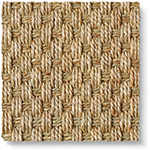 Seagrass Basketweave