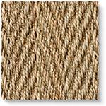 Seagrass Fine Herringbone