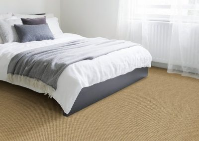 Natural Sisal, Seagrass, Jute & Coir