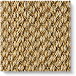 Sisal Tigers Eye