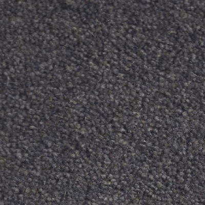 Forest Hills 42oz Wool £12sqm