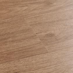 Fawn Oak