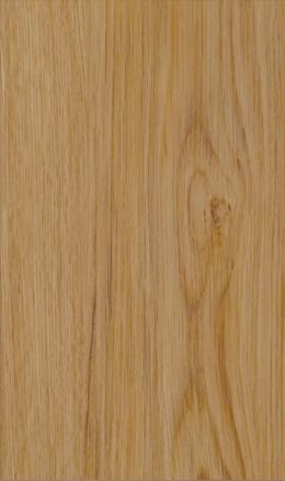Narrow Plank Arvid