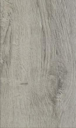 Narrow Plank Axel