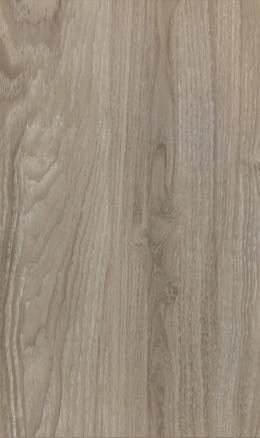 Narrow Plank Svante