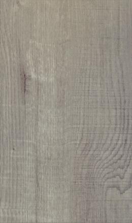 Wide Plank Matteo