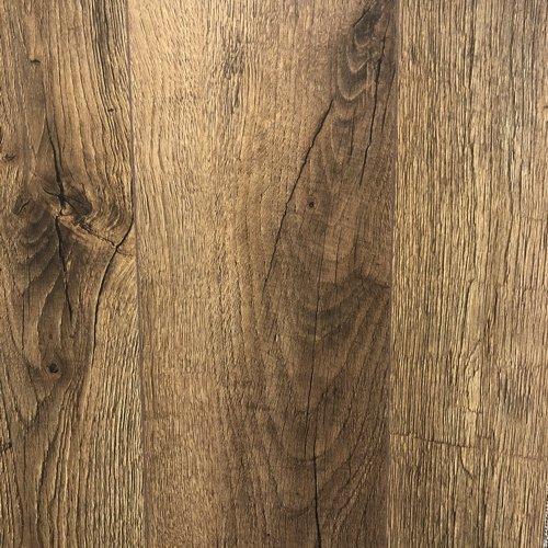 Austrian Oak
