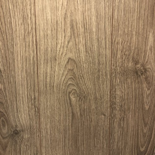 Dutch Oak