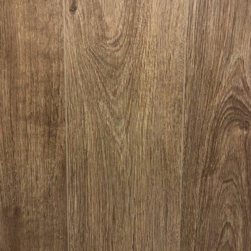 Russian Oak